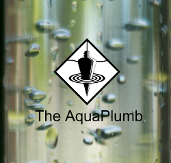 AquaPlumb - Liquid Level Sensors