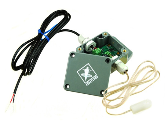 AquaPlumb Water Level Sensor