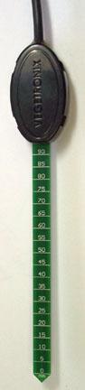 VG400 - La humedad del suelo de la sonda del sensor