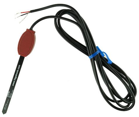 VH400 - Vegetronix Moisture Sensor Probe